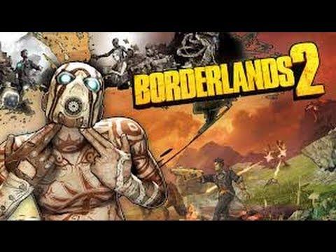 Borderlands 2 Adventure.1
