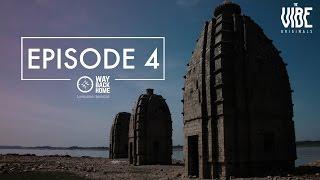 Way Back Home | A Himalayan Travelogue : Episode 4