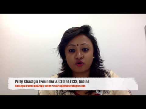 Indian drug makers Zydus Cadila Intas under Scanner for launching hypertension drug