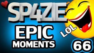 ♥ Epic Moments - #66 Jokes thumbnail