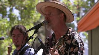 Shady Grove    Joe Craven & The Sometimers