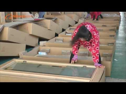 Xuzhou Healthland Sauna Equipment Co., Ltd. - Alibaba