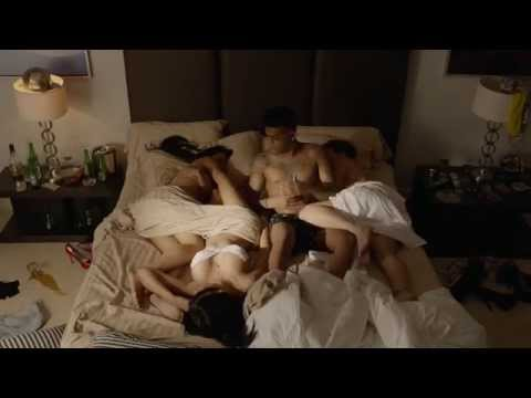 Pueto Pa' Mí   Trailer Oficial (Película Dominicana)