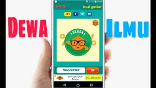 Tebak Gambar Android Website Giải Tri đa Mau Sắc Chia Sẻ Cac Video
