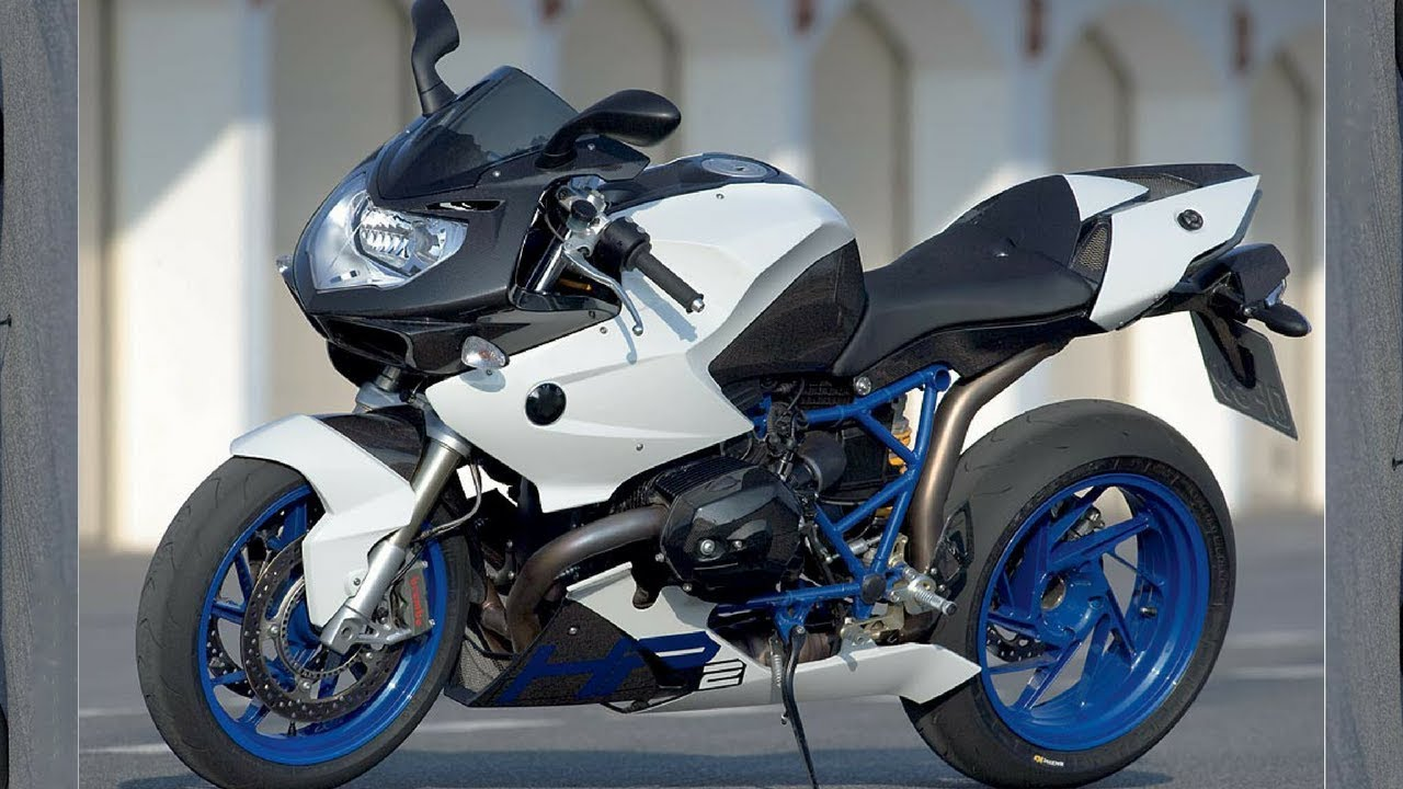 UPCOMING BIKES IN INDIA LATEST(2016-2017) - YouTube