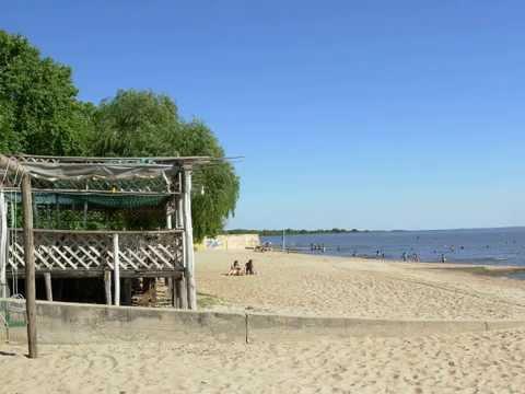 Carmelo - República Oriental del Uruguay - Turismo - Travel - www.tigretientodo.com.ar