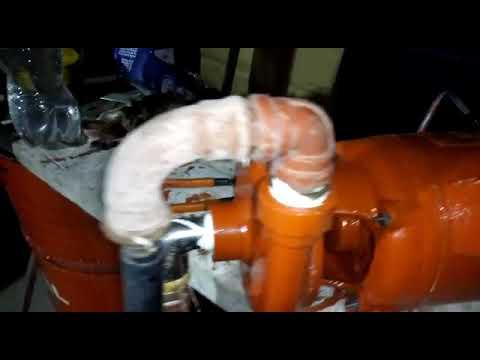 Funcionamiento bomba centrifuga thumbnail