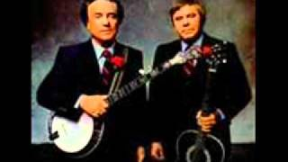 Tom T. Hall & Earl Scruggs - Song Of The South YouTube Videos