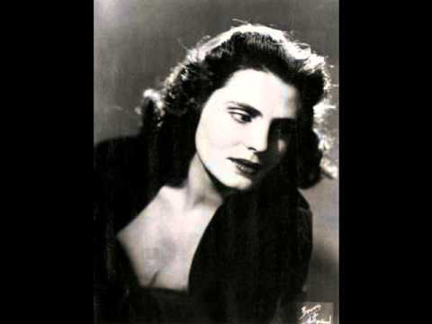 amalia rodrigues Amalia rodriques- queen of fado by jose luis pinto (may 2007) fado (from the latin fatum, destiny, what cannot be changed – maktoub in arabic) is normally defined as the national music of portugal.