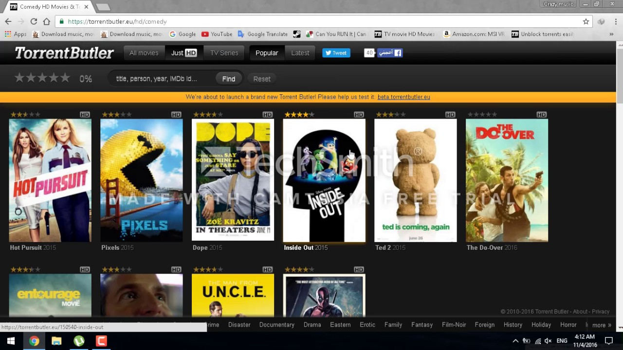 Best Movie Site In The World Download And Watch Movies -9612