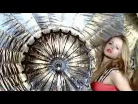 Kimberley Walsh - Everybody Dance Video