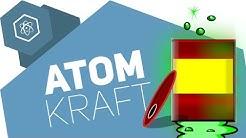 Wie funktionieren Atomkraftwerke? ● Gehe auf SIMPLECLUB.DE/GO & werde #EinserSchüler
