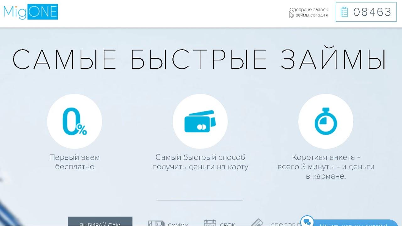 Проверить авто по vin коду бесплатно в беларуси