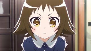 Mi Top 12 Animes de Lolis