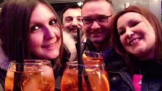 Trony Milano Corso XXII Marzo