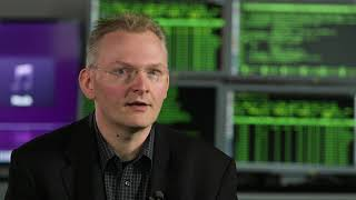 Big Data - Datenschutz - Wer alles Daten abgreift