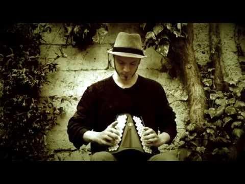 du clip #23 Niev Nietch Nievitch au dualo par Jules Hotrique