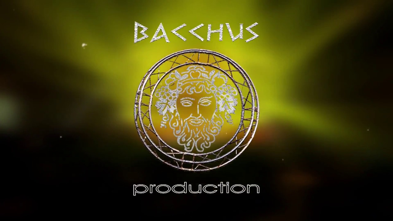 bacchus production event lighting experts youtube