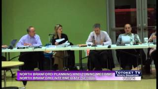 Popular Videos - Planning and zoning commission & Presentation