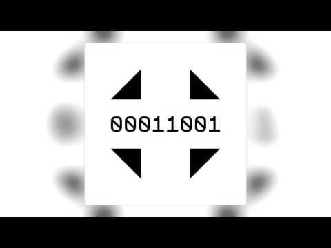 01 Microlith - Hello 307 [Central Processing Unit]