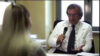 La soluzione per dormire bene e smettere di russare: Intervista Luigi Ferini Strambi