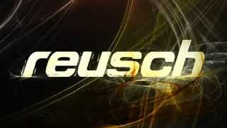 The Reusch Re:pulse - coming soon to Just Keepers