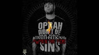 Gambar cover TruthSeekah | Awaken The Fire | Full Album