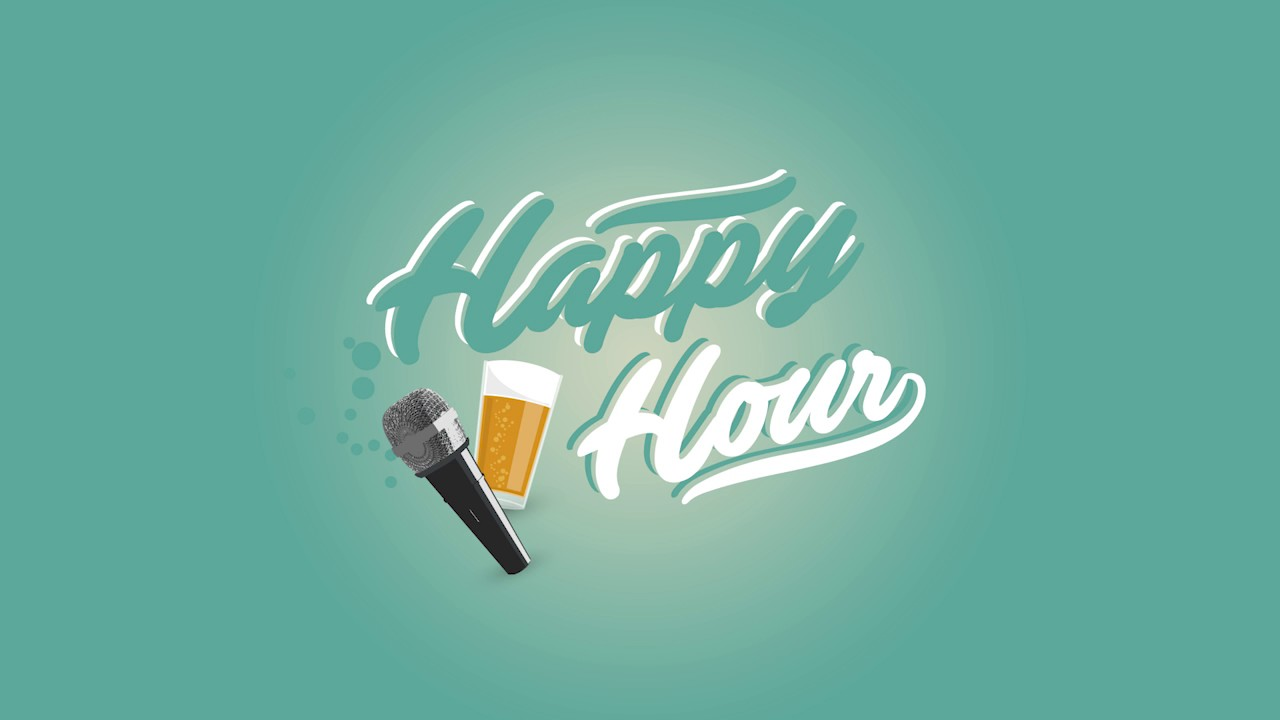 Happy Hour #14 : Juillet 2017 : Valérian, Dunkerque, Ready Player ...