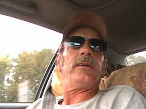 👍 A handsome driver pulled over for me from YouTube · Duration:  2 minutes 12 seconds