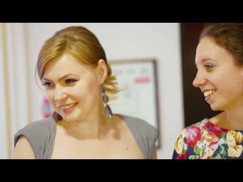 Крупнейший порно портал всея Руси Porn Sex VIDEO