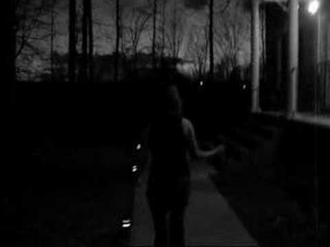deserted house movie