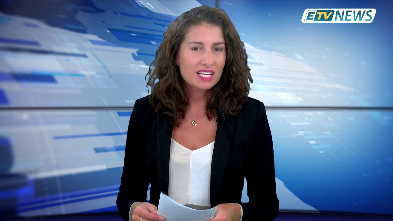 JT ETV NEWS du 07/02/20