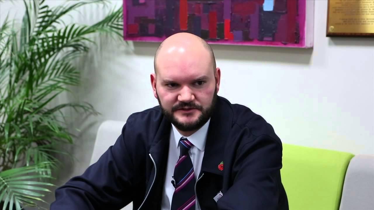 FirstGroup UK Careers