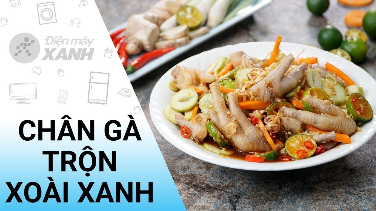 Chợ Xanh Hà Nội Trang cá nhân | Facebook