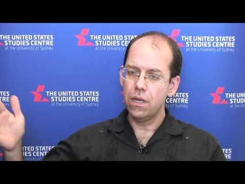 Deliberative Democracy With John Gastil