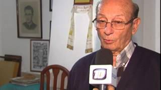 """Para Guillermo """"Quito"""" Mariani, Bergoglio """"es lo menos peor"""""""