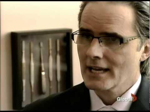 Dr Oakley Smith
