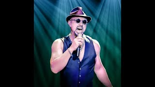 Suite Sister Mary Live | Geoff Tate featuring Michelle LaJeunesse | Star Theater Portland, OR