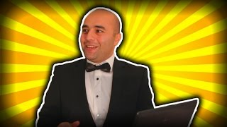 Türk İşi Korku Filmi Vol 7 | Tahsin Hasoğlu | Video 40