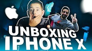 ON VOUS PRÉSENTE L'IPHONE SMIC
