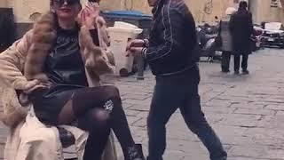 Правила дорожного движения)))