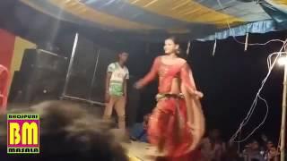 new aarkesta 2016 bhojpuri ham ta dhori munle rahni