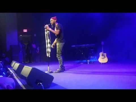 Mali Music - Avaylable snippet (Live)