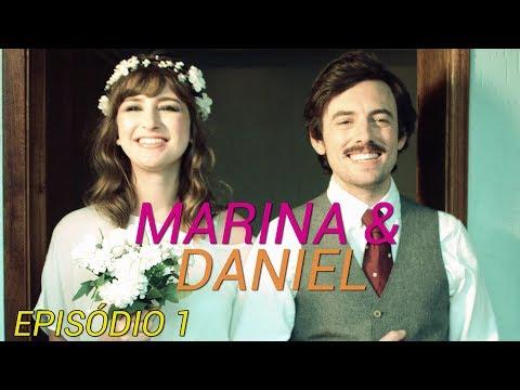 Marina&Daniel 1