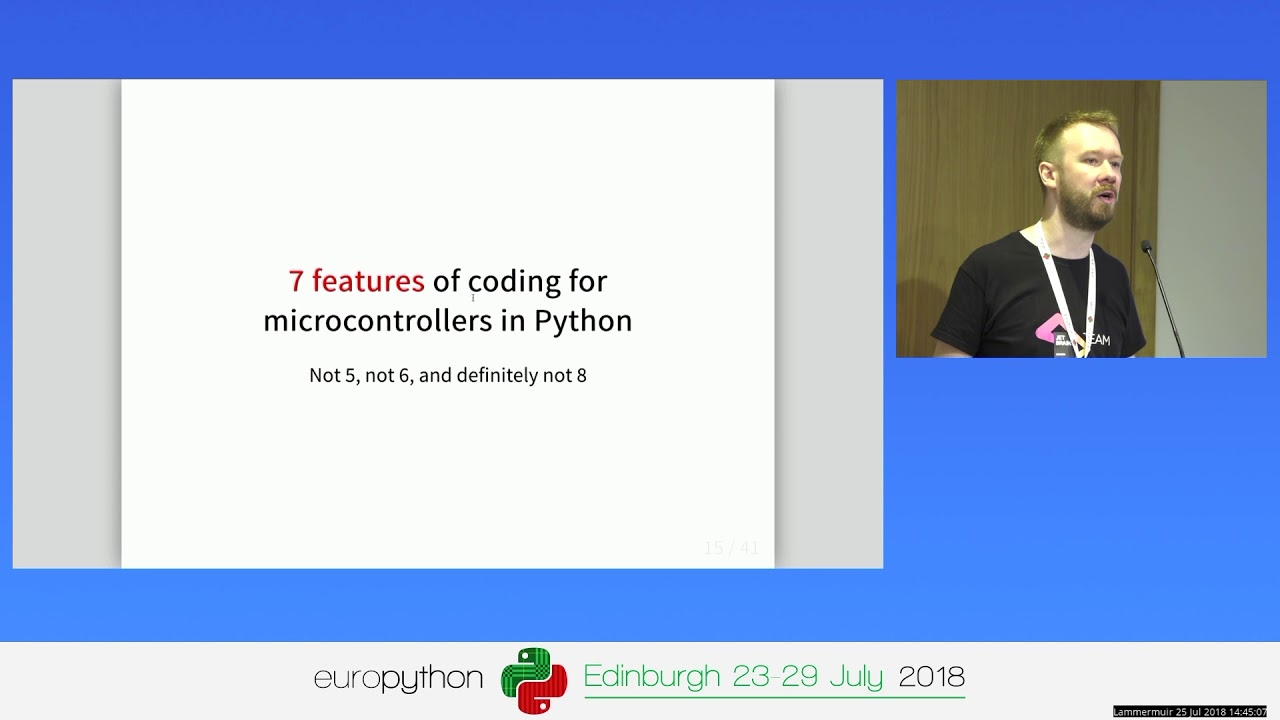 Image from What makes coding for MicroPython different?