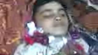 torkham shaheed 3gp   YouTube