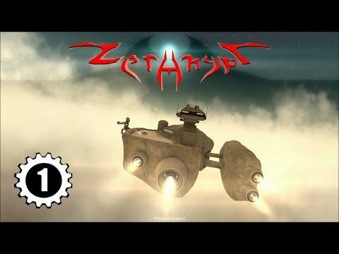ZERAHYPT - 01 - But...