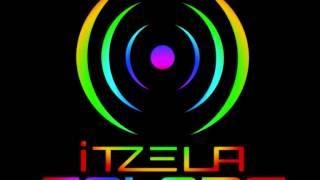 ((( o ))) itZeLa ColorS