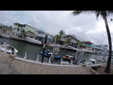 Tavernier, FL - #MKLGA