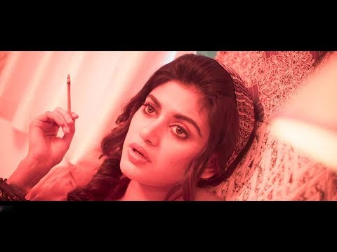 90ml Movie Release Date | Oviya | STR | Alagiya Asura - Cineulagam